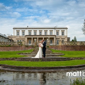 buxted park wedding photographer east sussex
