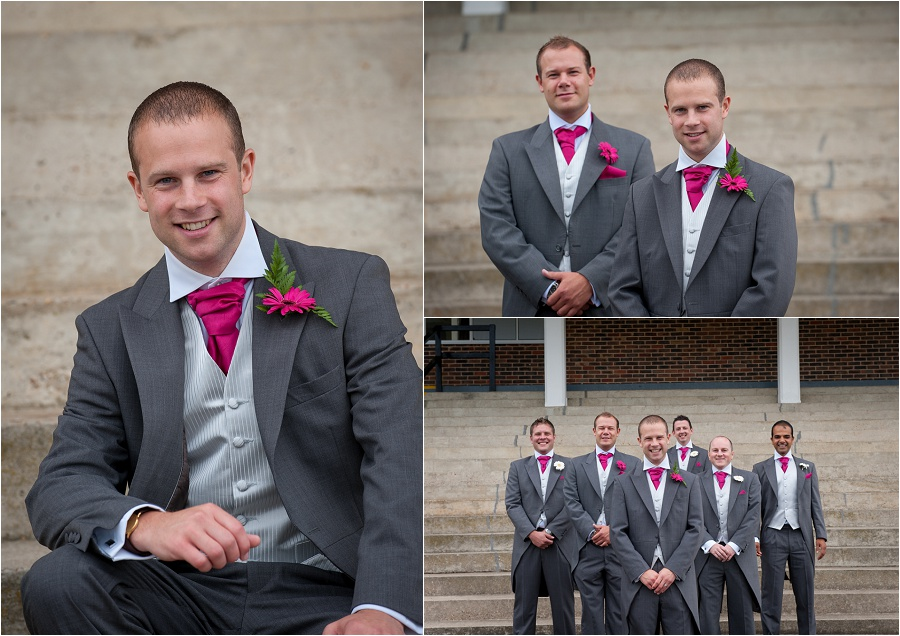 wedding photography east sussex