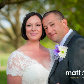 Wedding photographer ticehurst