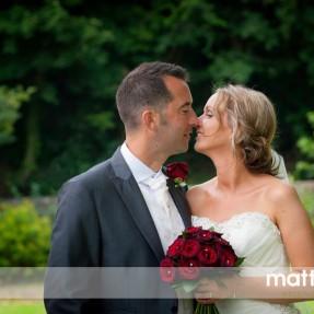 East Sussex wedding